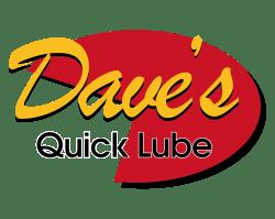davesoilchange.com