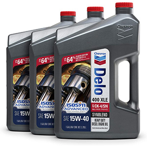 Top 5 Best Oil For 7 3 Powerstroke Boost Your Engine