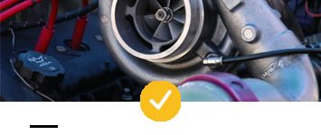 Best Oil and Additive for Turbo Engine