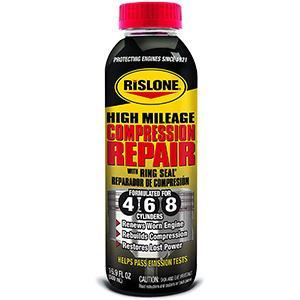 Rislone Compression Repair