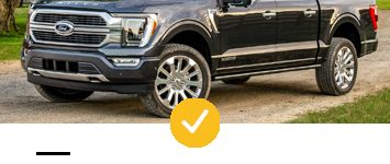 Ignition Coils for Ford F150