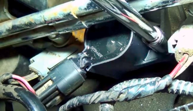 Signs of a bad ignition coils