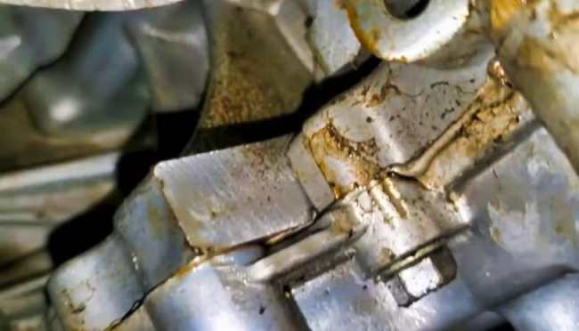 When to Use High Mileage Oil