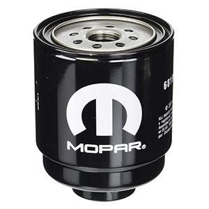 Mopar 68197867AA Fuel Filter
