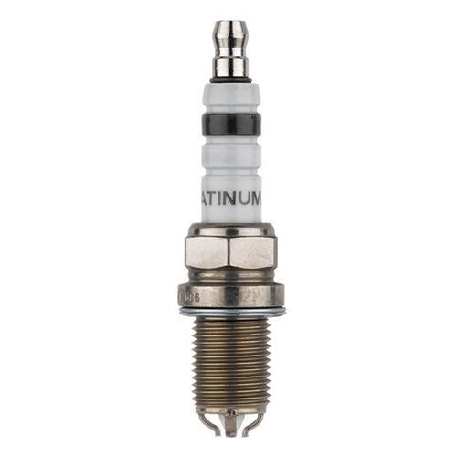 Bosch 4417 Platinum+4 FGR7DQP spark plug
