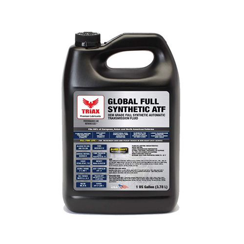Triax Global Full Synthetic ATF