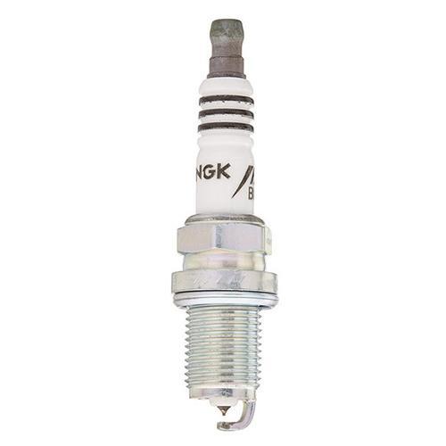 NGK Iridium IX Spark Plugs BKR5EIX-11 # 5464