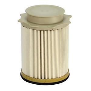 AFE PRO-GUARD D2 Fuel Filter