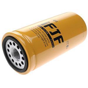 iFJF 1R-0750 Fuel Filter