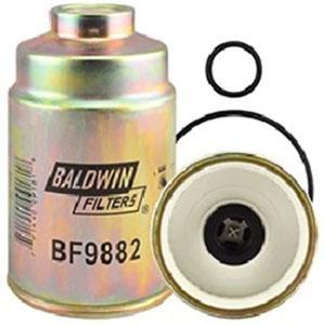 Baldwin BF9882 Fuel Filter